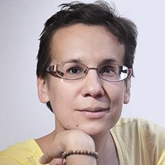 Barbara Šajinović