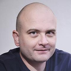 Dario Vuljar