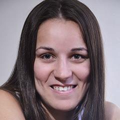 Kristina Ivanković