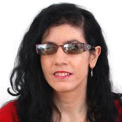 Marija Kombura