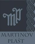 Martinov Plašt